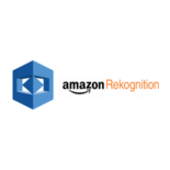 AWS Rekognition