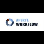 Aperte Workflow