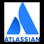 Attlassian