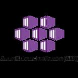 Azure Kubernetes Service