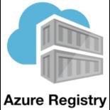 Azure Registry