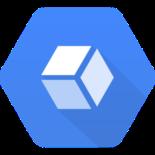 Google Stack Driver