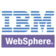 IBM WebShpere