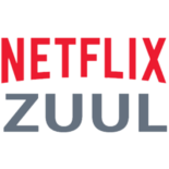 Netflix OSS Zuul