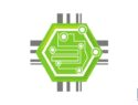 Serverless Integration with AWS Lambda and Amazon S3