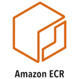 Amazon ECR