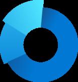 Azure Monitor