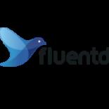 Fluentd