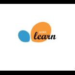 Scikit learn