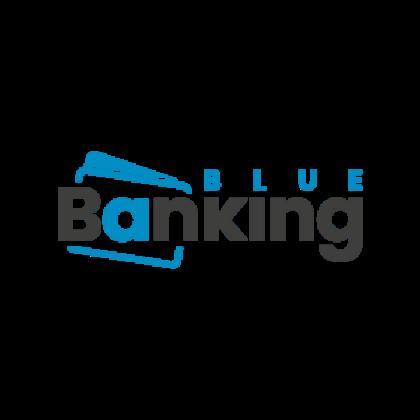 BlueBanking