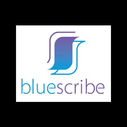 BlueScribe