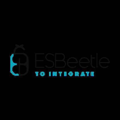 ESBeetle