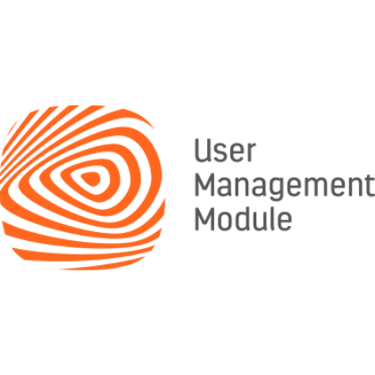 User Management Module (UMM)