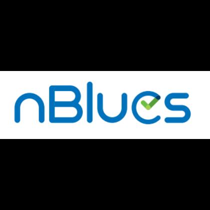 nBlues